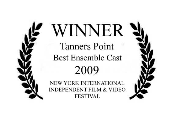 tannerbestcastaward