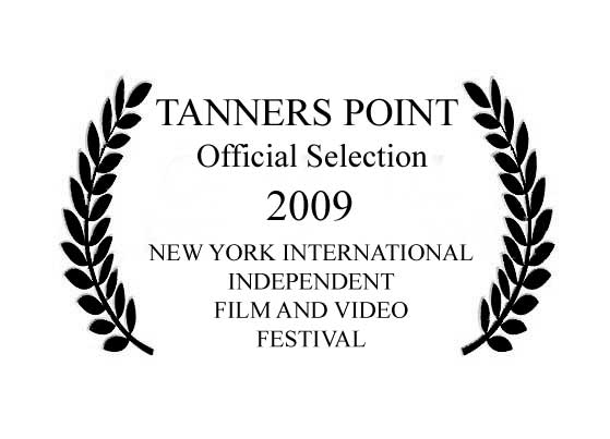 Tanners Point Screens at the NY Festival March 22, 2009